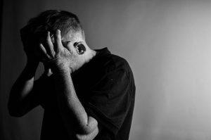 hypnose contre la depression