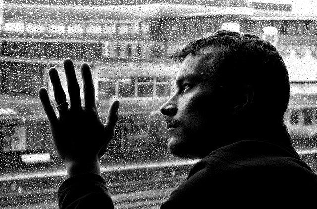 6 conseils pour rester motivé quand on est déprimé