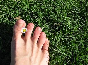 10 conseils pour se lever du bon pied