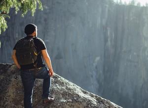 Voyagez autrement pour améliorer votre bien-être