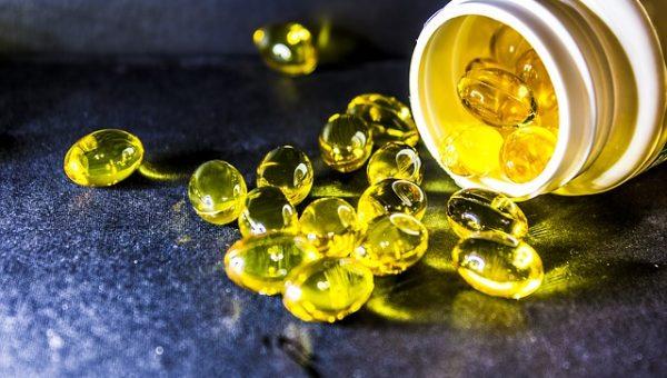 A quoi sert l huile de foie de morue ? Quand et comment la prendre