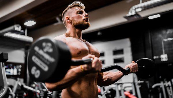 Produit pour prendre du muscle rapidement : Les meilleurs