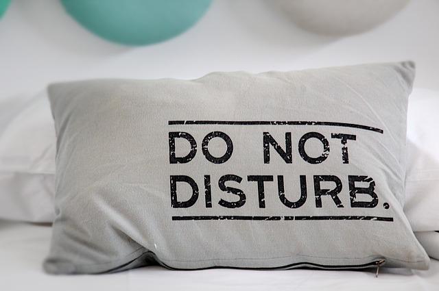 lutter contre les insomnies